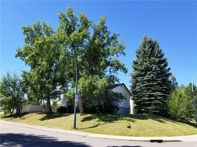 2115 12 Street NW, Calgary, AB T2M 3M8 (#C4195502) :: Calgary Homefinders
