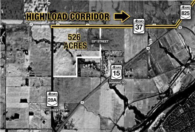 25104 33 Street NE, Edmonton, AB T5B 4K3 (#C4195503) :: Redline Real Estate Group Inc