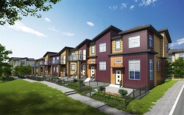 27 Sage Bluff Circle NW, Calgary, AB T3R 1T5 (#C4195517) :: Calgary Homefinders