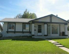 123 Maitland Road NE, Calgary, AB T2A 4Z3 (#C4195558) :: Tonkinson Real Estate Team