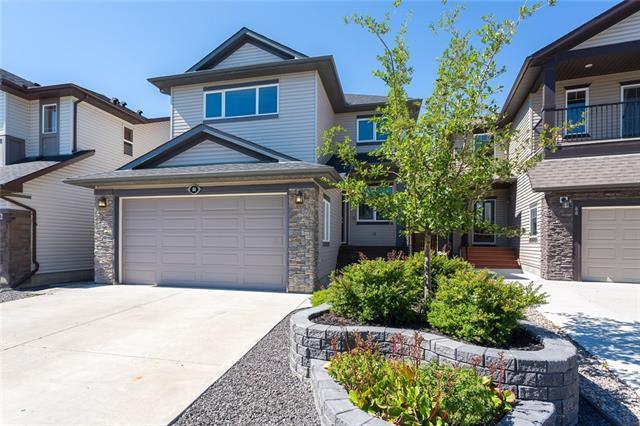 84 Sherwood Crescent NW, Calgary, AB T3R 0G2 (#C4195596) :: Tonkinson Real Estate Team