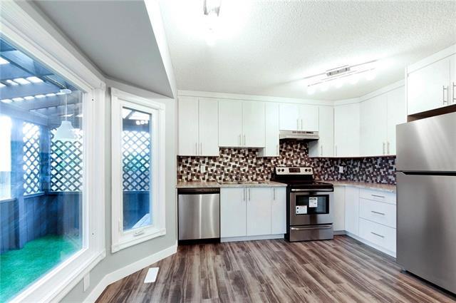 72 Templeby Way NE, Calgary, AB T1Y 5N8 (#C4195622) :: Your Calgary Real Estate