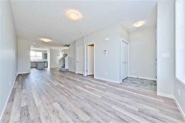 55 Cornerstone Avenue NE, Calgary, AB T3N 1G7 (#C4195639) :: Tonkinson Real Estate Team