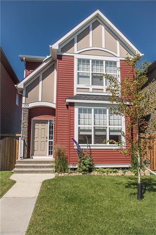 155 Evansborough Crescent NW, Calgary, AB T3P 0M5 (#C4195644) :: Carolina Paredes - RealHomesCalgary.com