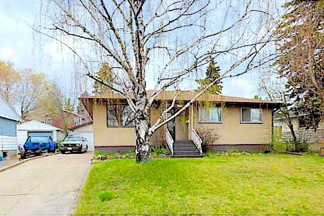479 Northmount Drive NW, Calgary, AB T2K 3J1 (#C4195647) :: Your Calgary Real Estate