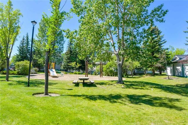 71 Martin Crossing Court NE, Calgary, AB T3J 3P3 (#C4195794) :: Calgary Homefinders