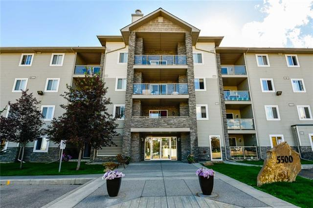 5500 Somervale Court SW #209, Calgary, AB T2Y 4L9 (#C4195802) :: Calgary Homefinders