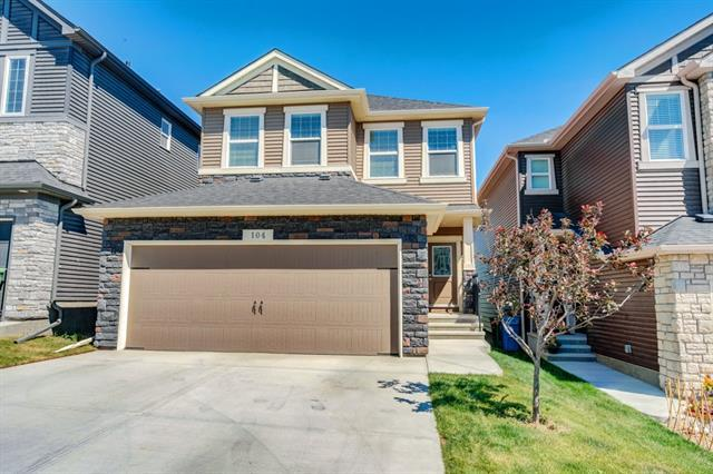 104 Nolancrest Circle NW, Calgary, AB T3R 0T7 (#C4195863) :: The Cliff Stevenson Group