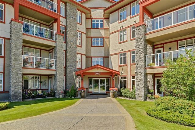 2103 Lake Fraser Green SE, Calgary, AB T2J 7H8 (#C4195896) :: Redline Real Estate Group Inc