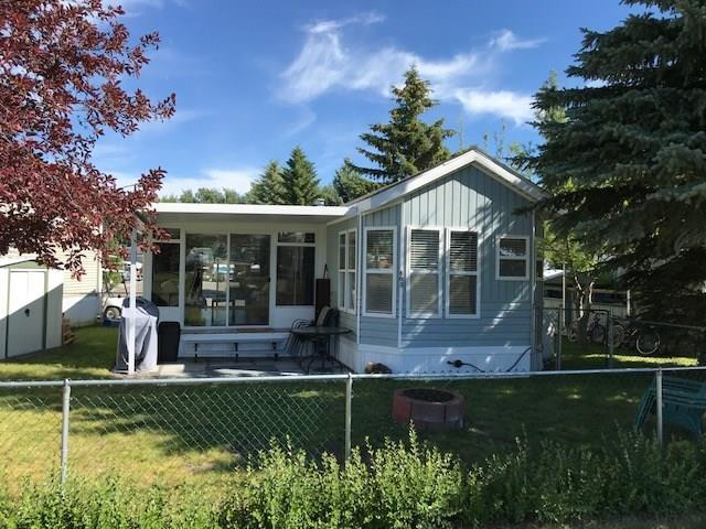 603 2540 TWP 353, Rural Red Deer County, AB T4G 0K6 (#C4195967) :: Tonkinson Real Estate Team