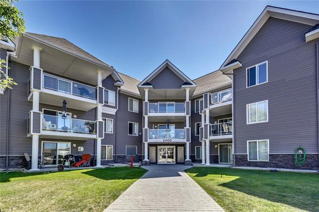 2312 Tuscarora Manor NW, Calgary, AB T3L 2J9 (#C4196037) :: Calgary Homefinders