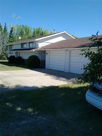 120084 466 Avenue E, Rural Foothills M.D., AB T1S 4S1 (#C4196087) :: Tonkinson Real Estate Team