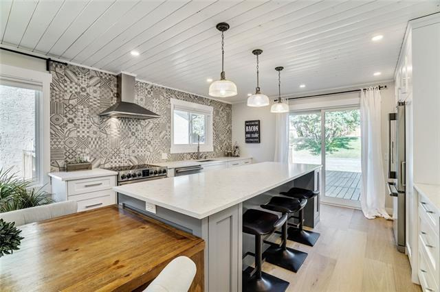 67 Dalcastle Way NW, Calgary, AB T3A 2N4 (#C4196095) :: Tonkinson Real Estate Team