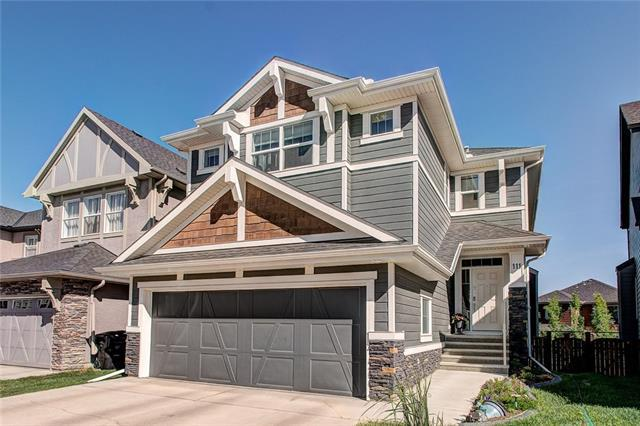 111 Valley Pointe Way NW, Calgary, AB T3B 6B2 (#C4196110) :: Carolina Paredes - RealHomesCalgary.com