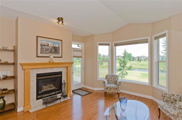 10888 Panorama Hills Boulevard NW #139, Calgary, AB T3K 5K9 (#C4196121) :: Calgary Homefinders