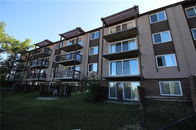 8948 Elbow Dr Sw Drive SW #811, Calgary, AB T2V 0H9 (#C4196124) :: Calgary Homefinders