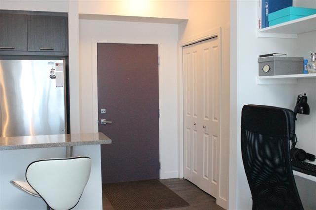 175 Silverado Boulevard SW #2208, Calgary, AB T2X 0V5 (#C4196136) :: Carolina Paredes - RealHomesCalgary.com
