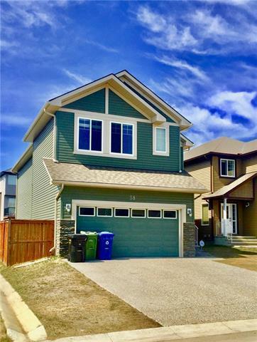 58 Everhollow Manor SW, Calgary, AB T2Y 0H4 (#C4196250) :: Carolina Paredes - RealHomesCalgary.com