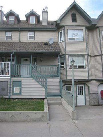 401 6 Street #7, Beiseker, AB T0M 0G0 (#C4196263) :: Redline Real Estate Group Inc