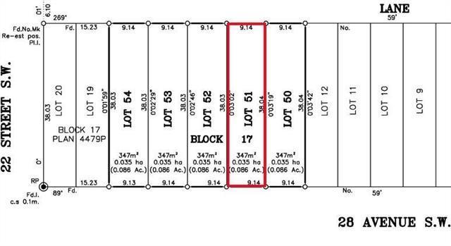 2230 28 Avenue SW, Calgary, AB T2T 1K7 (#C4196278) :: Calgary Homefinders