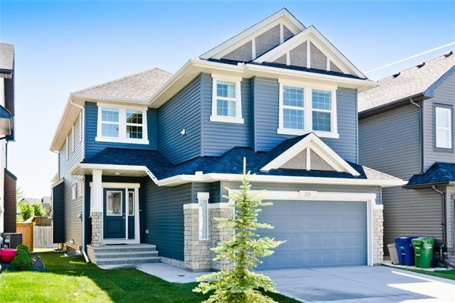 219 Ravenscroft Green SE, Airdrie, AB T4A 0H2 (#C4196304) :: Tonkinson Real Estate Team