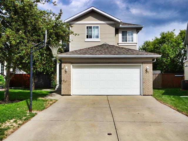 51 Riverview Terrace SE, Calgary, AB T2C 4C5 (#C4196314) :: Tonkinson Real Estate Team