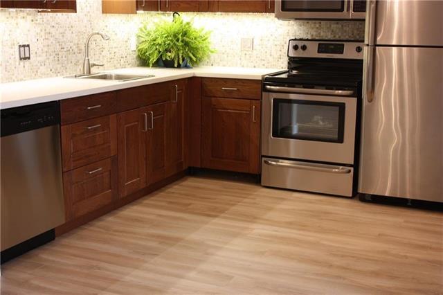 521 57 Avenue SW #306, Calgary, AB T2V 4N5 (#C4196378) :: Tonkinson Real Estate Team