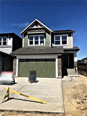 19 Legacy Glen Terrace SE, Calgary, AB T2X 3Y8 (#C4196421) :: Your Calgary Real Estate