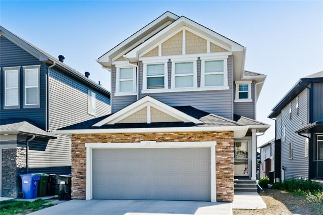 73 Sherview Heights NW, Calgary, AB T3R 1M9 (#C4196714) :: Calgary Homefinders
