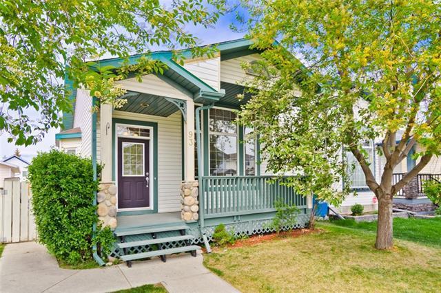 93 Somerside Manor SW, Calgary, AB T2Y 3G3 (#C4196749) :: Redline Real Estate Group Inc
