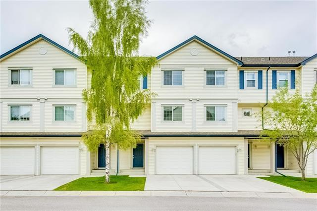 92 Copperfield Court SE, Calgary, AB T2Z 4Z4 (#C4196757) :: Redline Real Estate Group Inc