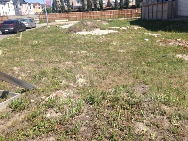 107 Covecreek Place NE, Calgary, AB T3K 0L4 (#C4196796) :: Calgary Homefinders