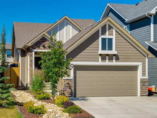 9 Legacy Terrace SE, Calgary, AB T2X 0X1 (#C4196912) :: Your Calgary Real Estate