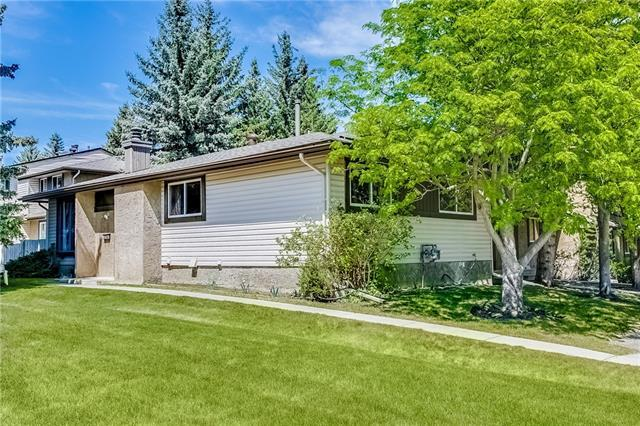 310 Brookmere Road SW #41, Calgary, AB T2W 2T7 (#C4196918) :: Calgary Homefinders
