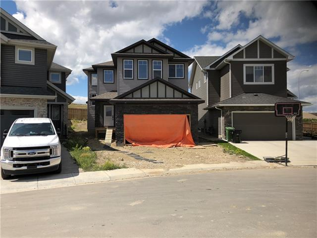 99 Sherview Grove NW, Calgary, AB T3R 0Y4 (#C4196961) :: Redline Real Estate Group Inc