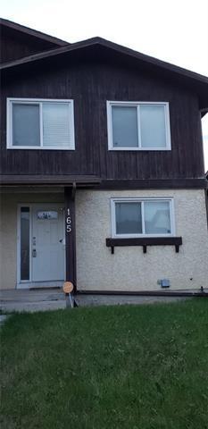 165 Whitewood Place NE, Calgary, AB T1Y 3S8 (#C4197127) :: Redline Real Estate Group Inc