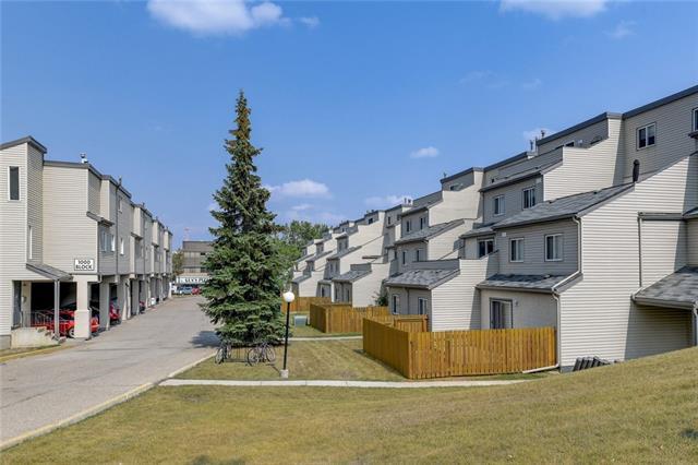 1540 29 Street NW #901, Calgary, AB T2N 4M1 (#C4197281) :: Redline Real Estate Group Inc