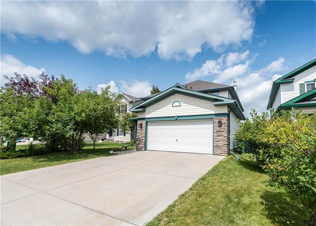 117 Lakeview Shores, Chestermere, AB T1X 1H1 (#C4197577) :: Redline Real Estate Group Inc