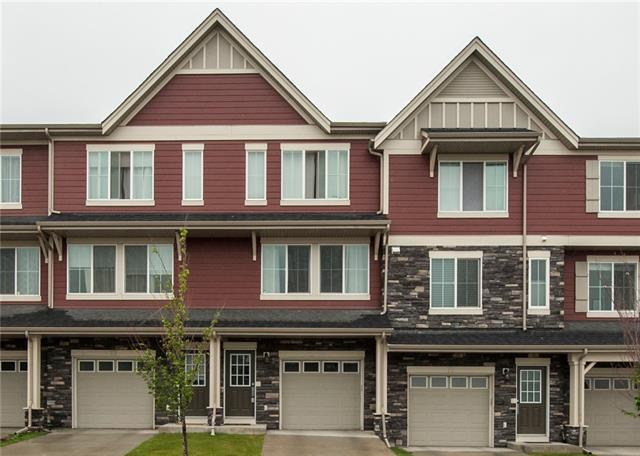 75 Kinlea Way NW, Calgary, AB T3R 0S2 (#C4197603) :: Redline Real Estate Group Inc