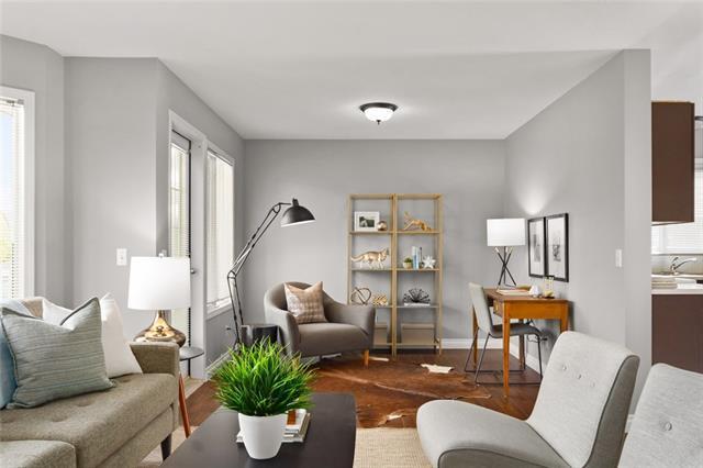 131 38 Avenue SW, Calgary, AB T2S 0V4 (#C4197640) :: Redline Real Estate Group Inc