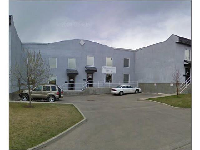 211 36 Avenue Ne Avenue NE #106, Calgary, AB T2C 3V7 (#C4197670) :: Redline Real Estate Group Inc