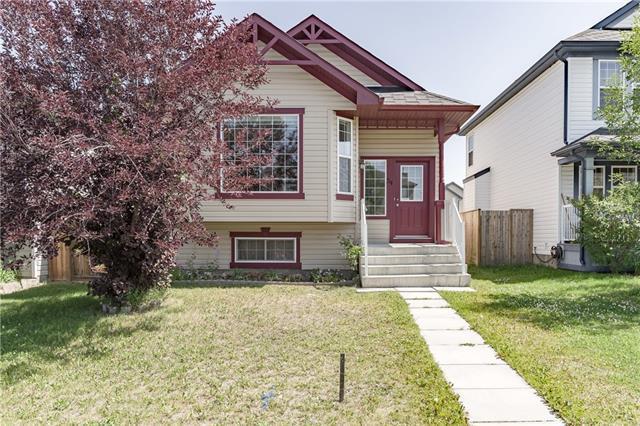 54 Cimarron Grove Close, Okotoks, AB T1S 2L7 (#C4197671) :: Calgary Homefinders