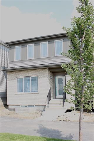 60 Lucas Boulevard NW, Calgary, AB T3P 1H9 (#C4197713) :: Redline Real Estate Group Inc
