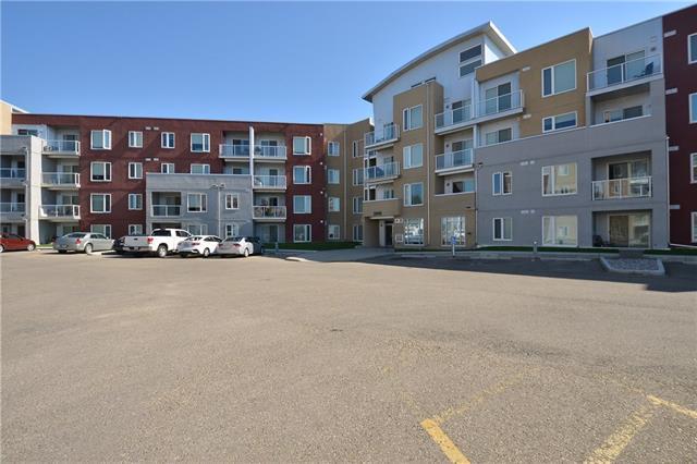 604 East Lake Boulevard NE #2429, Airdrie, AB T4A 0G5 (#C4198059) :: Redline Real Estate Group Inc