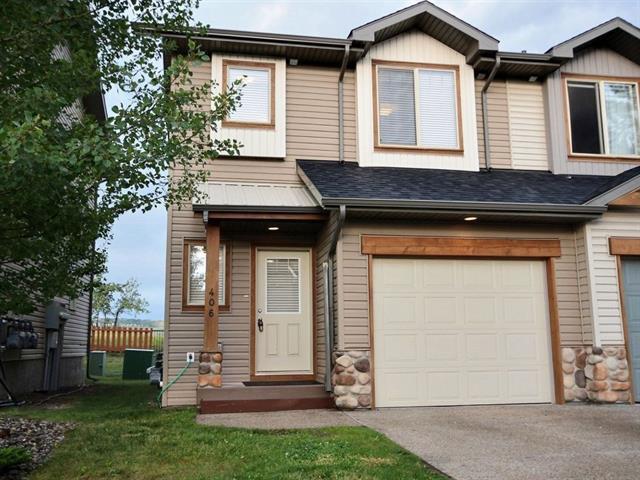 413 River Avenue #406, Cochrane, AB T4C 0P2 (#C4198108) :: Redline Real Estate Group Inc