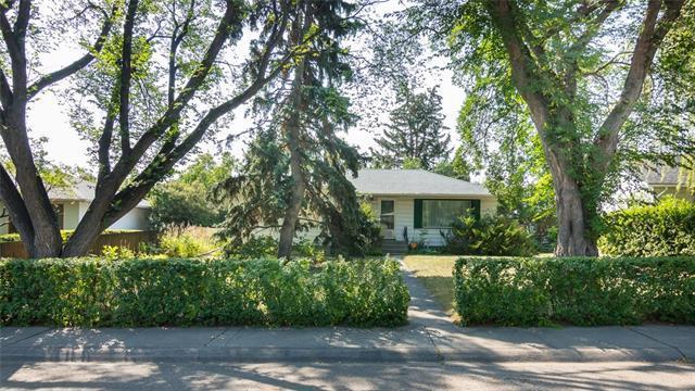 4527 41 Avenue SW, Calgary, AB T3E 1G6 (#C4198332) :: Calgary Homefinders