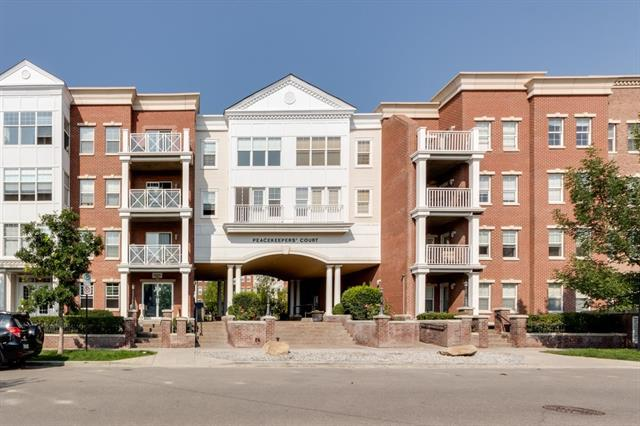 5605 Henwood Street SW #1504, Calgary, AB T3E 7R2 (#C4198382) :: Canmore & Banff