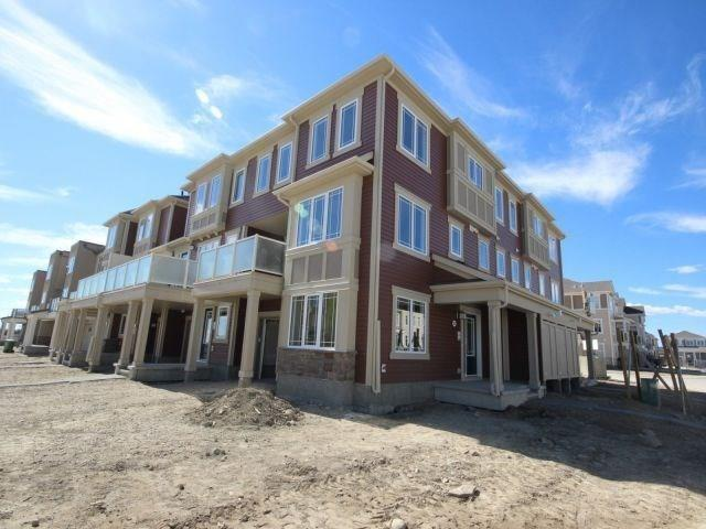 103 Windford Gardens SW, Airdrie, AB T4B 4A5 (#C4198548) :: The Cliff Stevenson Group