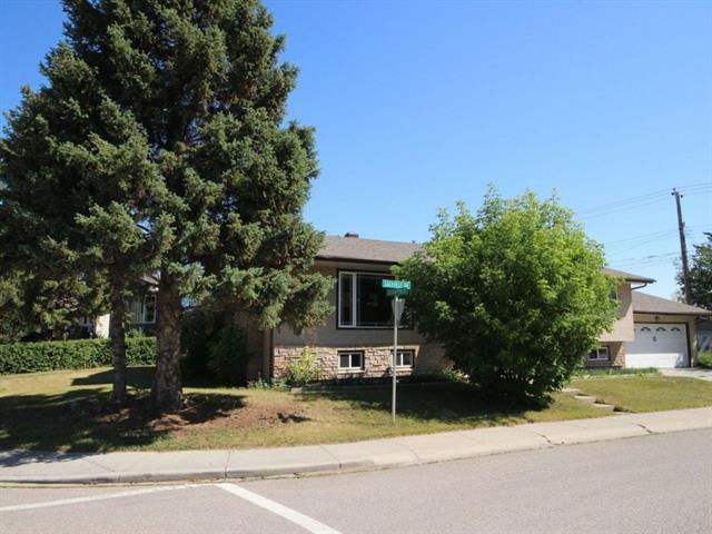 271 Sackville Drive SW, Calgary, AB T2W 0W8 (#C4198639) :: Canmore & Banff