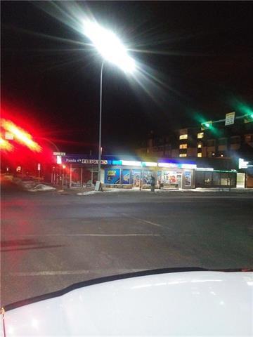1220 Centre Street NE, Calgary, AB T2E 2R4 (#C4198832) :: Redline Real Estate Group Inc